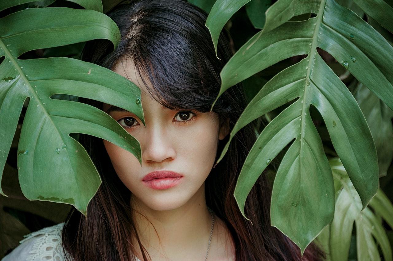 Philippines girl